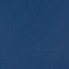 "Weblon Vanguard Awning 62"" Deepsea Blue 2912"