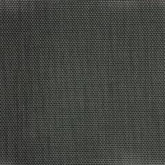 "AwnTex 70 Screen and Mesh 60"" Black Z81 17x11"