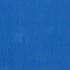 """AwnTex 70 Screen and Mesh 60"""" Royal Blue HY0 17x11"""