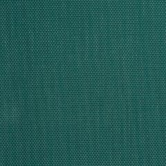 "AwnTex 70 Screen and Mesh 60"" Spruce Green D70 17x11"