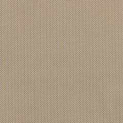 "AwnTex 160 Screen and Mesh 60"" Winter Wheat EF5 36x16"