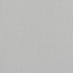 "AwnTex 160 Screen and Mesh 60"" Gray XM2 36x16"