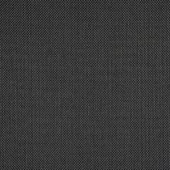 """AwnTex 160 Screen and Mesh 60"""" Black XMY 36x16"""