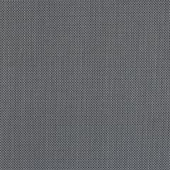 """AwnTex 160 Screen and Mesh 60"""" Coal Tweed YIF 36x16"""