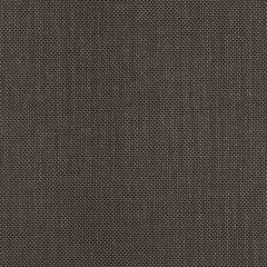 "AwnTex 160 Screen and Mesh 60"" Dark Brown Tweed NX8 36x16"