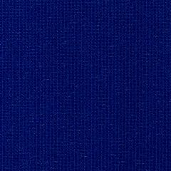 "Commercial 95 340 Shade Sail 118"" Aquatic Blue 444938"