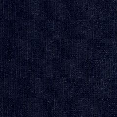 "Commercial 95 340 Shade Sail 118"" Navy Blue 445010"