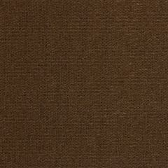 "Commercial 95 340 Shade Sail 118"" Brown 481254"