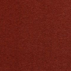 "Commercial 95 340 Shade Sail 118"" Deep Ochre Red 444990"