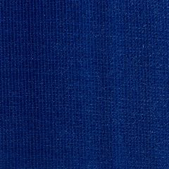 "SolaMesh Shade Sail 118"" Royal Blue"