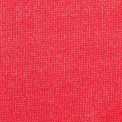 """SolaMesh Shade Sail 118"""" Crimson"""