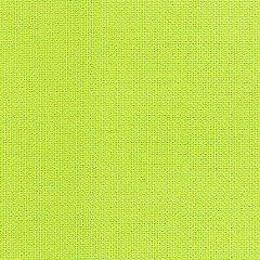 """SolaMesh Shade Sail 118"""" Lime Green"""