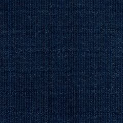 "Polytex Shade Sail 150"" Navy Blue"