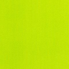 "Polytex Shade Sail 150"" Lime"
