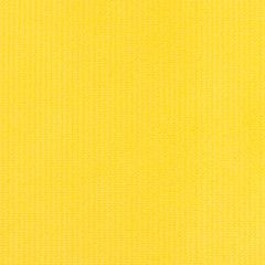 "Polytex Shade Sail 150"" Golden Yellow"