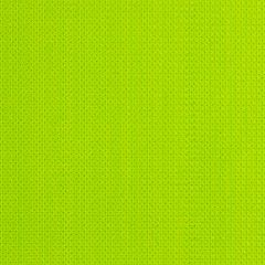"Architec 400 Shade Sail 150"" Lime"