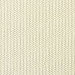"Architec 400 Shade Sail 150"" Porcelain"