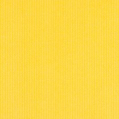 "Comtex Shade Sail 150"" Golden Yellow"
