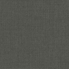 """Sunbrella® Awning / Marine 46"""" Charcoal Tweed 4607-0000"""