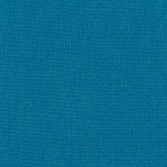 """Sunbrella® Awning / Marine 46"""" Turquoise 4610-0000"""