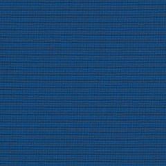 "Sunbrella® Awning / Marine 46"" Royal Blue Tweed 4617-0000"