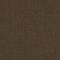 "Sunbrella® Awning / Marine 46"" Walnut Brown Tweed 4618-0000"