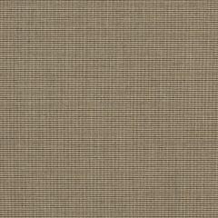 "Sunbrella® Awning / Marine 46"" Linen Tweed 4654-0000"
