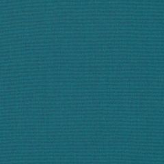 "Sunbrella® Mayfield Collection® Awning 46"" Deep Sea 4691-0000"