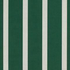 "Sunbrella® Mayfield Collection® Awning 46"" Hemlock Tweed Formal 4705-0000"