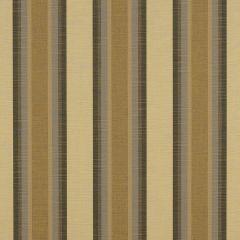 "Sunbrella® Awning / Marine 46"" Colonnade Fossil 4855-0000"