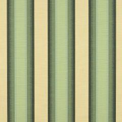 """Sunbrella® Awning / Marine 46"""" Colonnade Juniper 4856-0000"""