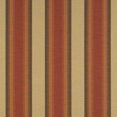 "Sunbrella® Awning / Marine 46"" Colonnade Redwood 4857-0000"