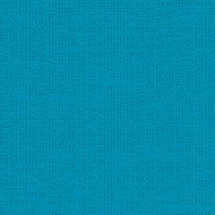 "Serge Ferrari Soltis Perform 92 Screen and Mesh 69"" Lagoon 92-2160"
