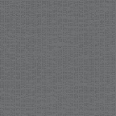 "Serge Ferrari Soltis Perform 92 Screen and Mesh 69"" Concrete 92-2167"