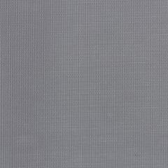 "Serge Ferrari Soltis Horizon 86 Screen and Mesh 69"" Concrete 86-2167"