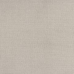 "Serge Ferrari Soltis Horizon 86 Screen and Mesh 69"" Aluminum / Anthracite (Aluminum / Charcoal) 86-2068"