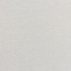 "Serge Ferrari Soltis Perform 92 Screen and Mesh 69"" Aluminum / Oat (Aluminum / Ivory) 92-2046"