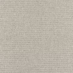 "Serge Ferrari Soltis Perform 92 Screen and Mesh 69"" Aluminum / Anthracite (Aluminum / Charcoal) 92-2068"