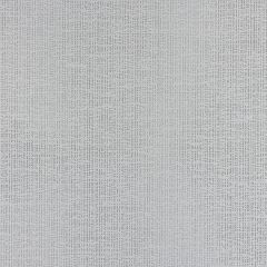 "Serge Ferrari Soltis Perform 92 Screen and Mesh 69"" Aluminum / Medium Grey (Metal / Gray) 92-2074"