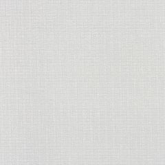 "Serge Ferrari Soltis Perform 92 Screen and Mesh 105"" Aluminum / Oat (Aluminum / Ivory) 92-2046"