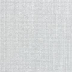 """Serge Ferrari Soltis Perform 92 Screen and Mesh 105"""" Aluminum / Aluminum 92-2048"""