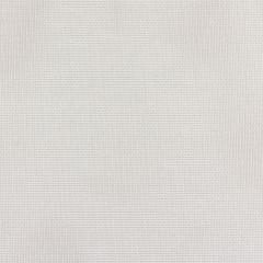 "Serge Ferrari Soltis Horizon 86 Screen and Mesh 105"" Aluminum / Oat (Aluminum / Ivory) 86-2046-105"