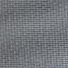 "Serge Ferrari Soltis Horizon 86 Screen and Mesh 105"" Beaten Metal (Dark Aluminum) 86-2045-105"