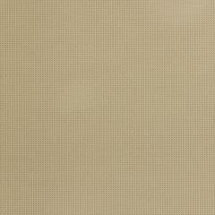 "Serge Ferrari Soltis Horizon 86 Screen and Mesh 105"" Pepper (Putty) 86-2012-105"