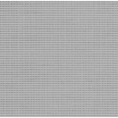 "Serge Ferrari Soltis Horizon 86 Screen and Mesh 105"" Aluminum / Aluminum 86-2048"