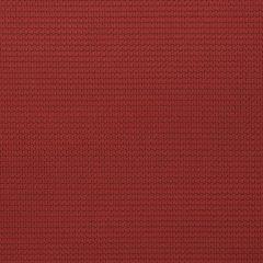 "Sunbrella® Contour Shade Sail 120"" Apex Crimson 2646-0000"