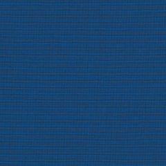 """Sunbrella® Clarity Awning 60"""" Royal Blue Tweed 83017-0000"""