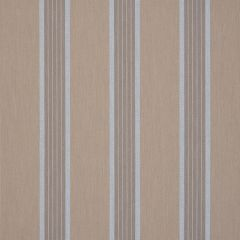 """Dickson North American Collection Awning 47"""" Manosque Beige D103"""
