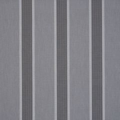 """Dickson North American Collection Awning 47"""" Manosque Dark Grey D108"""