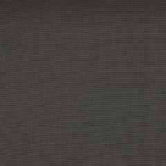 """Dickson North American Collection Awning 47"""" Charcoal Tweed 7330"""